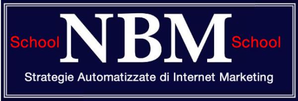 logo iniziale