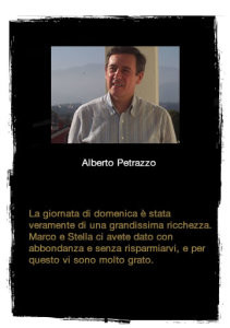 testimonial-alberto-Pedrazzo-211x300
