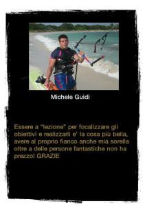 testimonial-michele-guidi-211x300